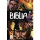 BIBLIA KOMIKS IMPRIMATUR