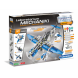 Laboratorium Mechaniki - Samoloty i Helikoptery 60950
