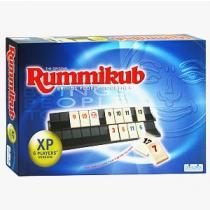 Rummikub XP De Lux