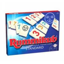 RUMMIKUB STANDARD  380170