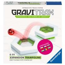TRAMPOLINA GRAVITRAX 260744