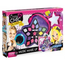 MAKE UP MUSIC 78416 CLEMENTONI