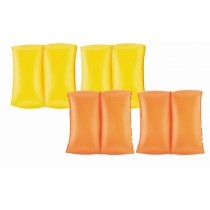 Rękawki do nauki pływania 20x20cm, 32005