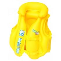 Kamizelka do nauki pływania Swim Safe,32034