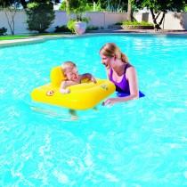 Kółko do nauki pływania Swim Safe, 32050