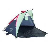 Namiot 2 osobowy 100x200x100cm,68001