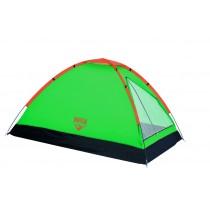 Namiot 3 osobowy 210x210x130cm,68010