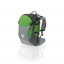 Plecak turystyczny trekkingowy 30L PAVILLO,68017