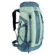 Plecak trekkingowy turystyczny 45L PAVILLO,68020