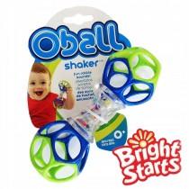 OBALL SHAKER 1107 DUMEL