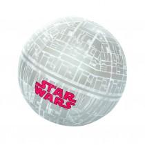 Dmuchana piłka Star Wars Gwiazda Śmierci,91205