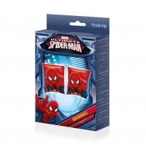 Rękawki Spider-Man 2 komorowe 3-6 lat,98001