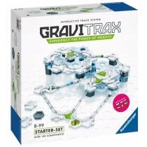 GRAVITRAX ZESTAW STARTOWY 275045