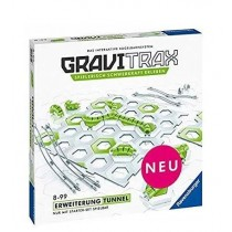 GRAVITRAX TUNEL 260775