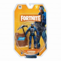 FORTNITE FIGURKA CARBIDE