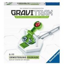 GRAVITRAX KASKADA 260737