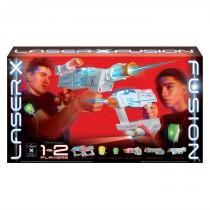 LASER X FUSION ZESTAW XXL 88811
