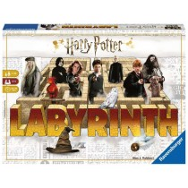 LABIRYNT GRA HARRY POTTER 260829