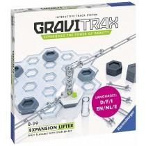 WINDA GRAVITRAX 260751