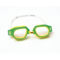 Okulary pływackie 3-6 lat Sport-Pro, 21003