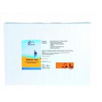 CHEMOCHLOR STARTER SET 0599-985