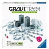 TOR GRAVITRAX