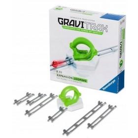 PĘTLA GRAVITRAX 275083