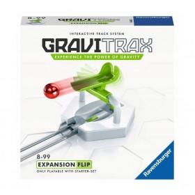 FLIP GRAVITRAX