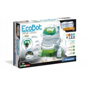 ECOBOT CLEMENTONI 50061